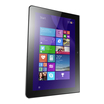 Lenovo ThinkPad Tablet 10 N4100 64GB 25,4cm LTE W10P