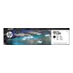 HP Tintenpatrone L0R95AE 913A ca. 3500 Seiten schwarz
