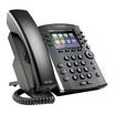 Polycom VVX 411 VoIP-Telefon SIP/RTCP/RTP/SRTP/SDP 12 Leitungen