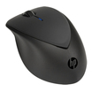 HP X4000b Maus Bluetooth