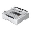 Epson Papierkasette 250 Blatt für WF-C5790 C12C932871