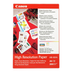 Canon HR-101N Papier A4 200 Blatt 105g