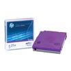 HP Ultrium LTO6  WORM Cartridge  2,5/6,25TB violett