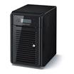 Buffalo TeraStation WSH5010DN6 NAS-Server 48000 GB RAID 0/1/5/6/10/JBOD