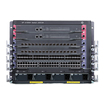 HP 10504 Switch Chassis an Rack montierbar 10 Slots