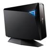 Asus BW-12D1S-U Blu-ray Laufwerk USB3.0 schwarz extern 12x2x8x
