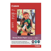 Canon Fotopapier GP-501 Glossy 190g/qm 10x15cm 100 Blatt