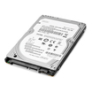 "HD 500GB HP SATA intern 7200rpm 6,4cm (2,5"")"