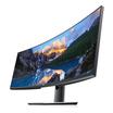 Dell UltraSharp U4919DW 124,5cm (49'') Curved 5120x1440 Pixel 5ms