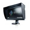 "EIZO CG277-BK 68,6cm (27"") 2560x1440Pixel 1000:1 300cd/m² 6ms"