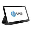 HP EliteDisplay S140u 35,6cm (14'') LCD 400:1 8ms 1600x900Pixel