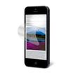 3M Displayschutz für Apple iPhone 5/5s/5c