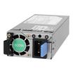 Netgear Stromversorgung (Plug-In-Modul) Wechselstrom 100-240 V