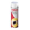 Roline Reinigungsschaum für Tastatur/Bildschirm/PC