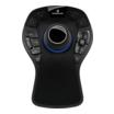 3Dconnexion SpaceMouse Pro USB schwarz