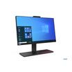 Lenovo ThinkCentre M90a G2 All-in-One PC i5-11500 16GB 512GB 60,5cm W10P