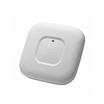 Cisco AIR-CAP2702I-E-K9 with Cleanair 3x4 3S 802.11a/c interne Antenne