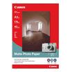Canon MP-101 Fotopapier A3 40 Seiten