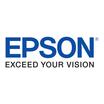 Epson Serviceerweiterung 3 Jahre Vor-Ort-Service  für WorkForce Pro WF-37xx/47xx