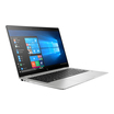 HP EliteBook x360 1030 G3 i5-8250U 16GB 512GB 33,8cm LTE W10P