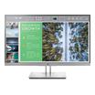 "HP EliteDisplay E243 60,4cm (23,8"") 1920x1080 Pixel 5ms 1000:1 250cd/m²"