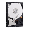 "Western Digital Blue HDD 6000 GB SATA intern 8,9 cm (3,5"")"