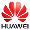 Huawei OceanStor HW UltraPath Software License