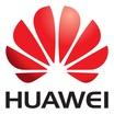 """Huawei OceanStor 2600 V3 (2U,Dual Ctrl,AC,64GB,2*6*GE,25*2.5"""",SPE23C0225)"""