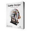 3D Systems Cubify Design Software Lizenz Englisch Win