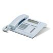 Unify OpenStage 15 G HFA V3 VoIP-Telefon CorNet IP Eisblau