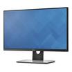 "Dell UltraSharp UP2716D 69 cm (27"") 2560 x 1440 Pixel 6 ms"