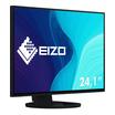 """Eizo FlexScan EV2495-BK 61.1cm (24.1"""") Display 1920x1200 Pixel 350 cd/m² 1000:1 5 ms"""