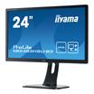 "Iiyama ProLite XB2483HSU-B3 LED-Monitor 61cm (24"") 1920x1080 Pixel 4ms"