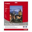 Canon SG-201 Fotopapier Plus 25x30, 260g, 20 Blatt