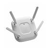 Cisco 2702E mit Cleanair 3x4 3SS 802.11a/c externe Antenne