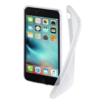 Hama Cover Crystal Clear für Apple iPhone 7 Plus/8 Plus transparent