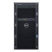Dell PowerEdge T130 Xeon E3-1220v5 3,0GHz 4GB 1TB