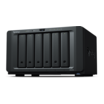 Synology Disk Station DS1618+ NAS-Server