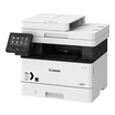 Canon i-SENSYS MF426dw A4 All-In-One Drucker/Scanner/Kopierer/Fax Laserdrucker