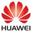 Huawei S5720-12TP-LI-AC
