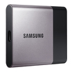 Samsung Portable T3 Serie SSD