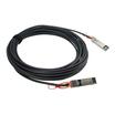 Cisco Kabel 10GBase SFP 5m