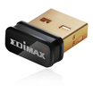 Edimax EW-7811 Wireless LAN USB-Adapter