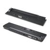 Fujitsu Port Replicator 0-Watt AC Adapter EU-Cable Kit für Fujitsu Lifebook E-Serie