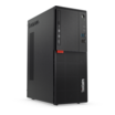 Lenovo ThinkCentre M715t TWR PRO 1500 8GB 256GB Nvidia GeForce W10P