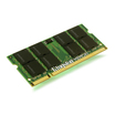 RAM 4096MB Kingston ValueRAM Memory DDR3-RAM PC3-12800 1600MHz CL11 NON-ECC