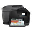 HP Officejet Pro 8715 All-in-One Multifunktionsdrucker A4 Tintenstrahl Farbe 4800 x 1200 DPI bis zu 30 Seiten/Min. (Kopieren) bis zu 35 Seiten/Min. (Drucken)