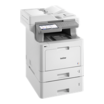 Brother MFC-L9570CDWT A4 All-In-One Drucker/Scanner/Kopierer/Fax Farblaserdruck