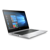 HP EliteBook 830 G5 i5-8250U 16GB 512GB 33,8cm LTE W10P