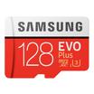Samsung EVO Plus MB-MC128G Flash-Speicherkarte 128 GB